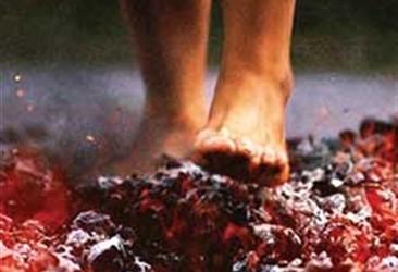 feet-on-coals-366x250